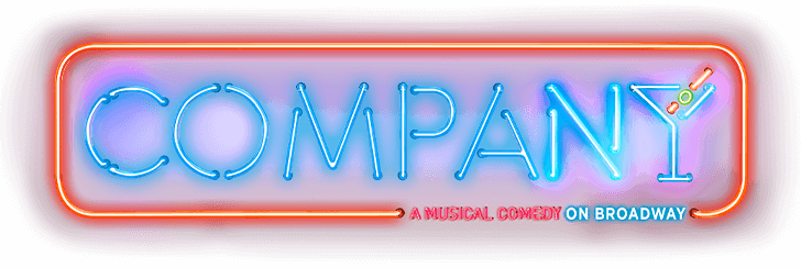 Company on Broadway. The acclaimed London production comes to Broadway Spring 2020.